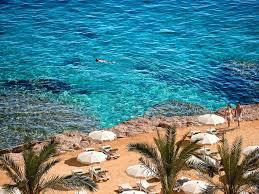 Oferta Speciala – Hurghada din Cluj – 27 Iunie