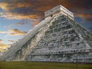 SEJUR IN MEXIC RIVIERA MAYA – SUPER OFERTA