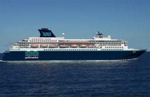Croaziera in Insulele Caraibe si St. Maarten  cu zbor inclus din Madrid