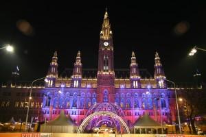 Piețe de Crăciun Viena si Praga 2018 – Programe autocar