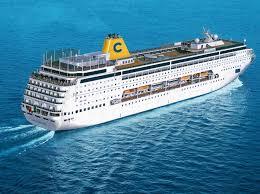 Croaziera 11 nopti Mediterana de Vest – Costa NeoRiviera; IUL, AUG, SEPT 2019