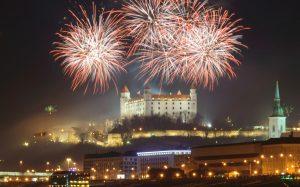 Circuit Revelion 2019 – Budapesta – Viena economic | 4 zile – Autocar